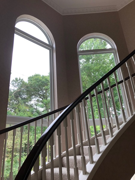 Cypress Home Window Replacement