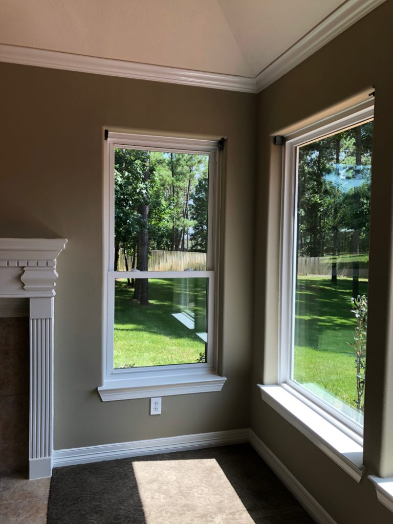 Replacement Windows Near Me